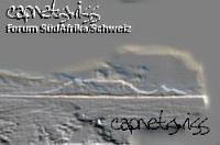 Forum Schweiz Süd Afrika